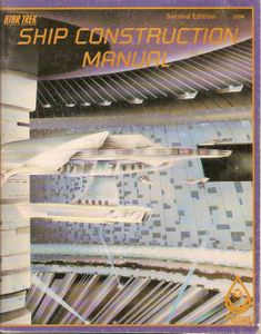 Ship Construction Manual (Second Edition)