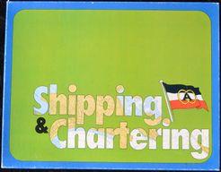 Shipping & Chartering
