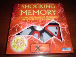 Shocking Memory