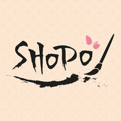 Shodo