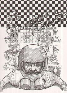 Shoestring Racer
