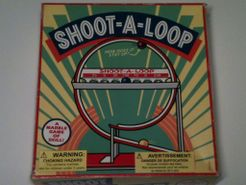 Shoot-A-Loop