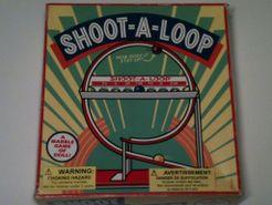 Shoot-A-Loop