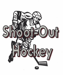 Shoot-Out Hockey