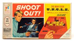 Shoot Out!