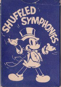Shuffled Symphonies