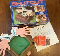 Shut Out