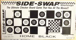 Side-Swap