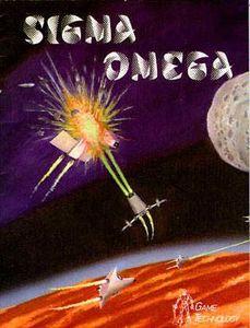 Sigma Omega