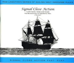 Signal Close Action, Fast Play