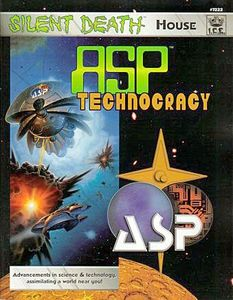 Silent Death House: ASP Technocracy