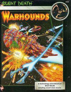 Silent Death Tech: Warhounds