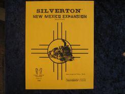 Silverton: New Mexico Expansion