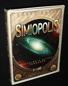 Simiopolis