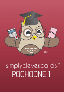 SimplyClever.Cards Derivatives 1