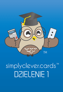 SimplyClever.Cards Division 1