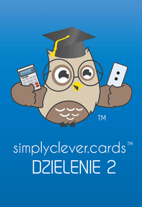 SimplyClever.Cards Division 2