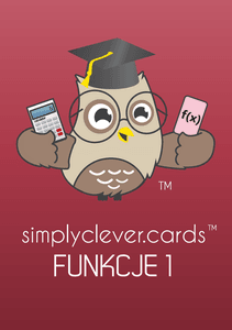 SimplyClever.Cards Functions 1