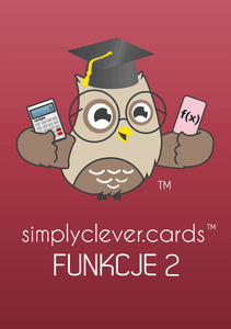 SimplyClever.Cards Functions 2