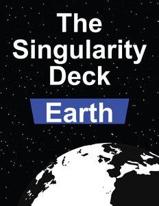 Singularity Deck