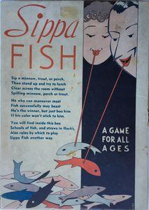 Sippa Fish