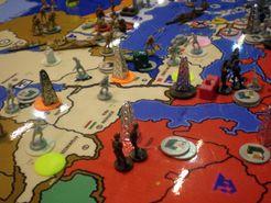 Sitzkrieg