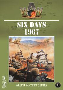 Six Days 1967