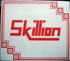 Skillion