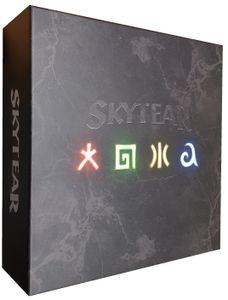 Skytear (Kickstarter edition)