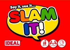 Slam It!