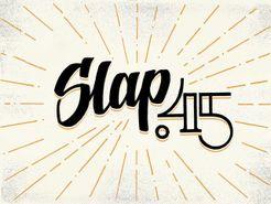 Slap .45