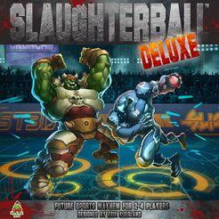 Slaughterball
