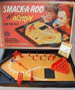 Smack-A-Roo