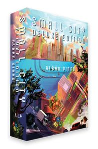 Small City: Deluxe Edition