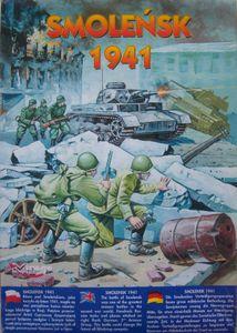 Smole?sk 1941