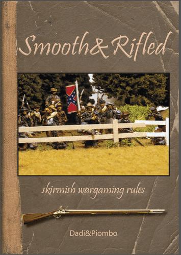 Smooth & Rifled