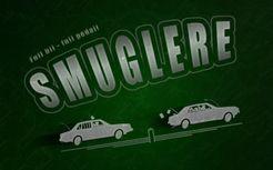 Smuglere