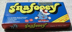 Snafooey