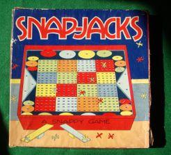 Snap-Jacks