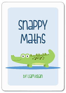 Snappy Maths