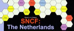 SNCF: The Netherlands