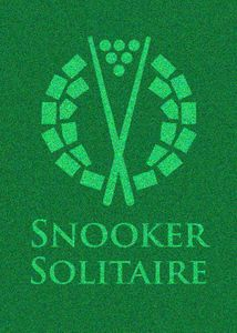 Snooker Solitaire