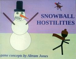Snowball Hostilities