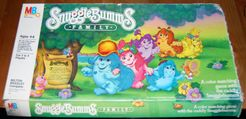 SnuggleBumms Family