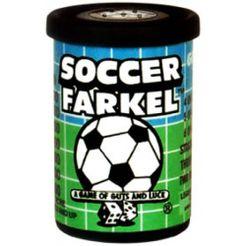 Soccer Farkel