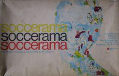 Soccerama