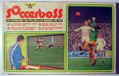 Soccerboss