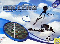 Soccero