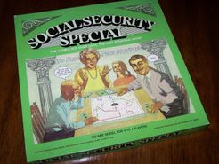 Social Security Special