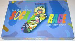 Sock Race